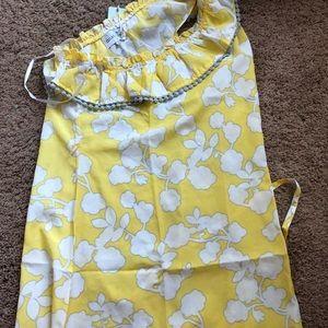 Mud Pie Dresses - Mudpie Dress